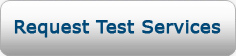 Request Test Services
