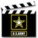 Icon: Another great U.S. Army movie!