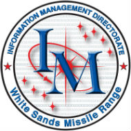 Logo, Information Management Directorate