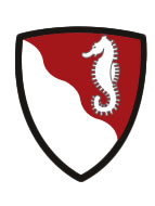 Shoulder Sleeve Insignia: 36th Engineer Brigade