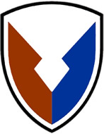 Shoulder Sleeve Insignia: Army Material Command