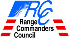 Logo, Range Commander's Council